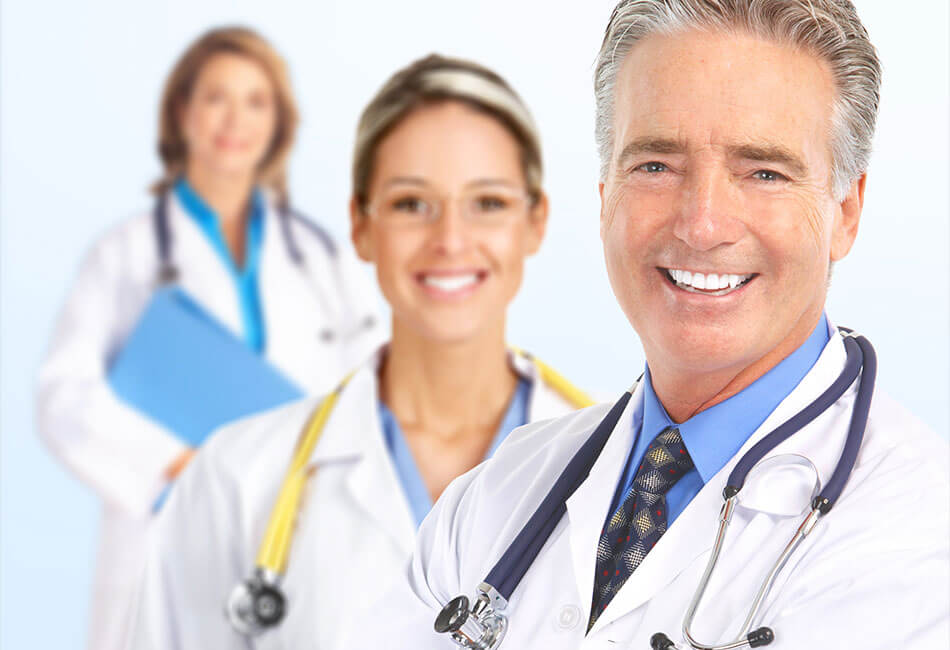 How to find a good medical clinic in your area