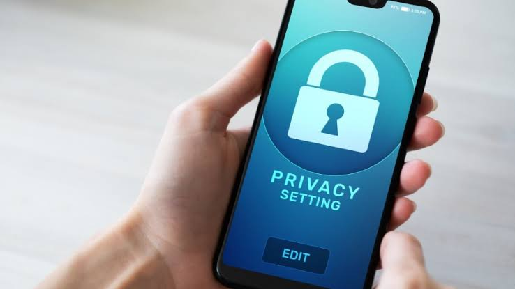 Improve your smartphone's privacy with these tips